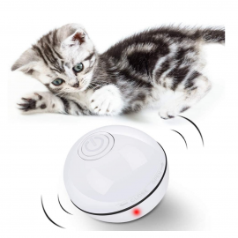 Cat_Toy_Ball_electric_Diaoprotect_1_22000086_1280_1280