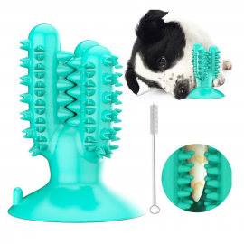 Dogs_Toothbrush_1_22000085_1280_1280