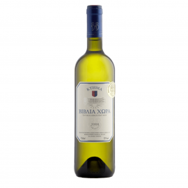 Wine_Biblia_Xwra_White_22000012_1280_1280