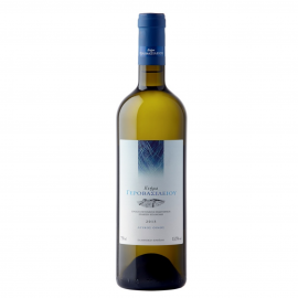 Wine_Gerovasiliou_White_22000019_1280_1280