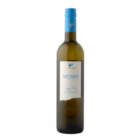 Wine_Methea_Vrinioti_White_22000034_1280_1280