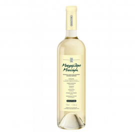 Wine_Mosxofilero_Boutari_White_22000038_1280_1280