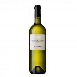 Wine_Tesseris_Limnes_White_KyrGiannis_22000026_1280_1280
