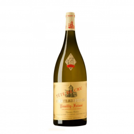 Wine_chateau_fuisse_White_22000037_1280_1280